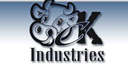 CK-INDUSTRIES